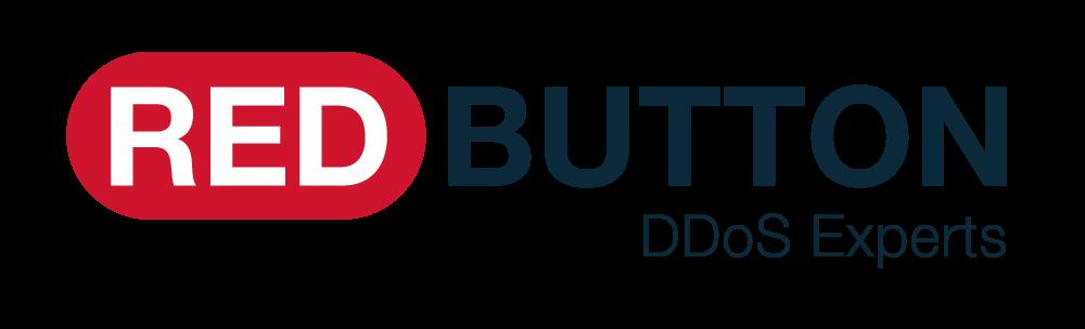 logo-red-button-ddos-expert-transparent-100x304
